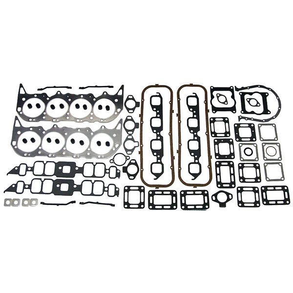 Sierra Exhaust Manifold Gasket Set For Mercury Marine, Sierra Part #18-4365