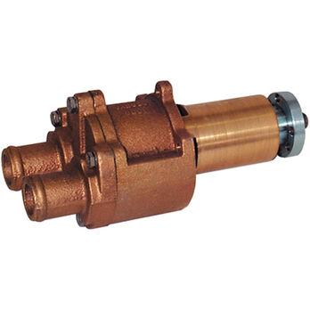 Jabsco Mercruiser-Type Engine Cooling Pump