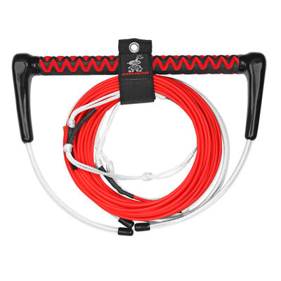 Airhead Dyneema Fusion Wakeboard Rope and Handle