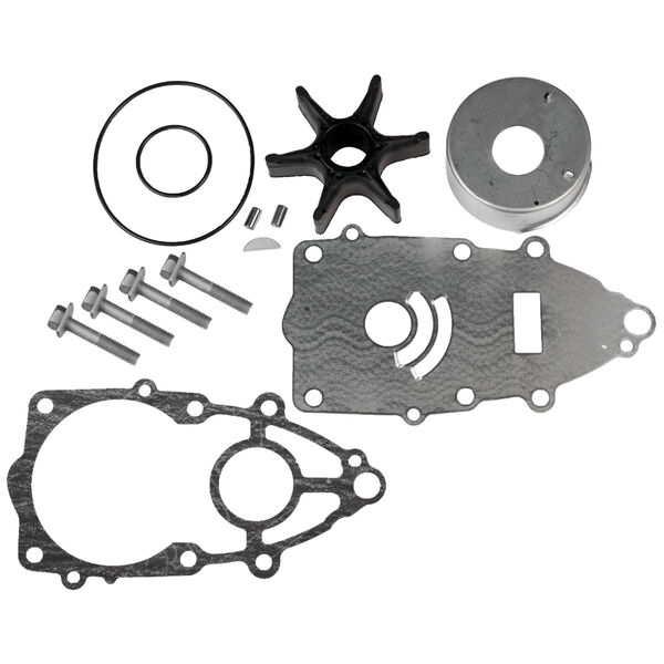 Sierra Water Pump Repair Kit For Yamaha Engine, Sierra Part #18-3515
