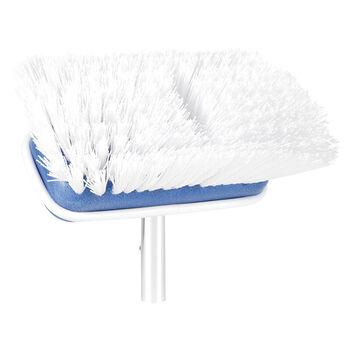 Camco Stiff Brush Attachment