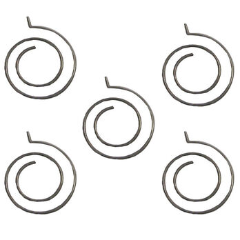 Sierra Continuity Spring For Mercury Marine Engine, Sierra Part #18-4252-9