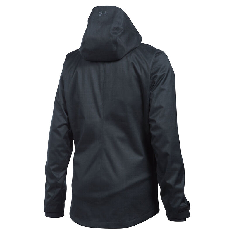 Under Armour Women's Sienna 3-In-1 Jacket image number 2