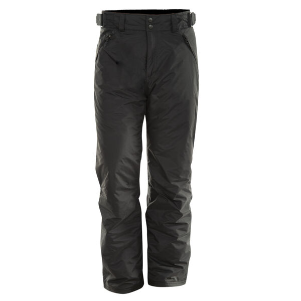 Ultimate Terrain Youth Insulated Snow Pant