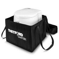 Thetford Porta Potti Carrying Bag, Large