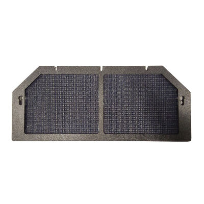 WackO Products Spare Reusable Filter CF203 For Coleman RV A/C Silencer