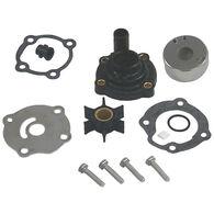 Sierra Water Pump Kit For OMC Engine, Sierra Part #18-3383