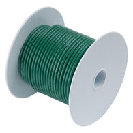 Ancor Marine Grade Primary Wire, 14 AWG, 100'