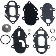 Sierra Fuel Pump Kit For Mercury Marine Engine, Sierra Part #18-7810