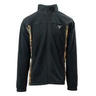 TrueTimber Men's Weekender Jacket