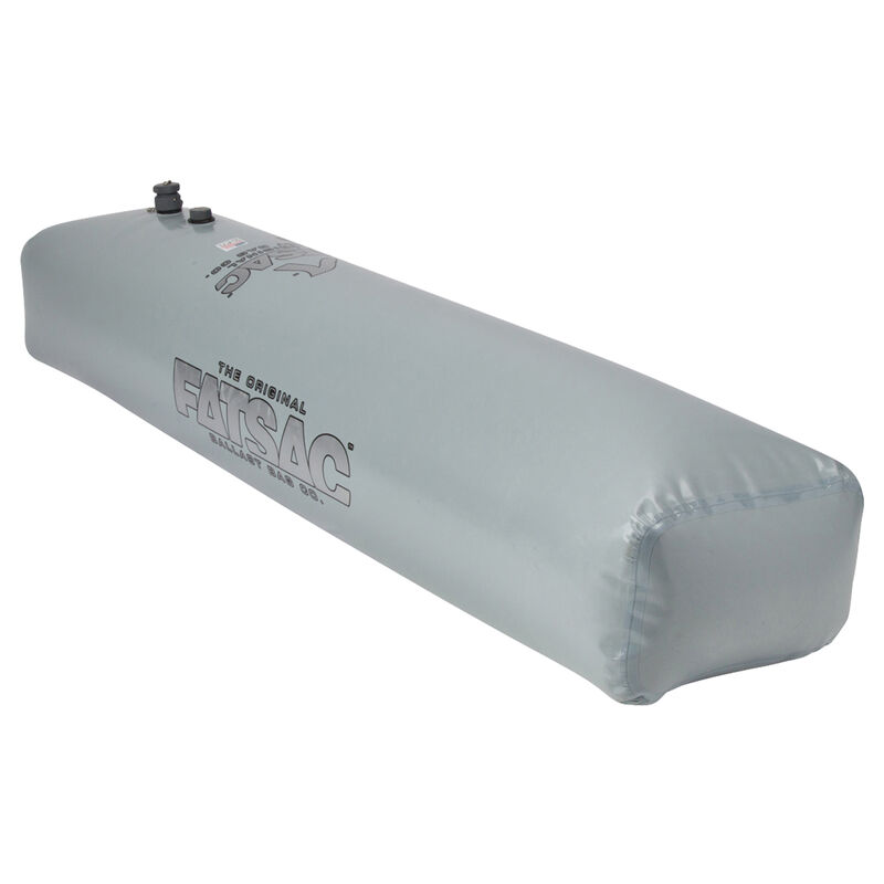 """Fly High Pro X Series Tube Sac - 10"""" x 16"""" x 62"""", 370 lbs. image number 1"""