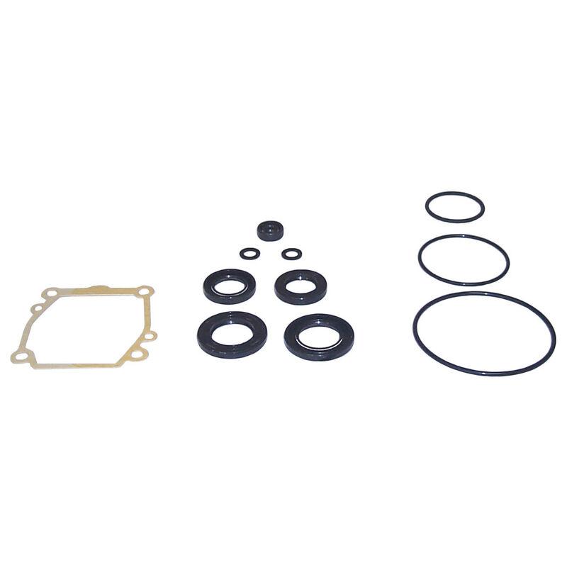 Sierra Lower Unit Seal Kit For Suzuki Engine, Sierra Part #18-8374 image number 1