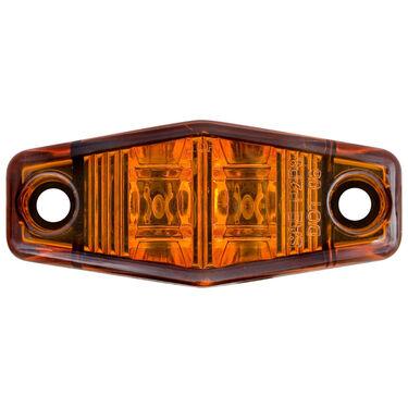 Optronics Mini Sealed LED Trailer Marker/Clearance Light