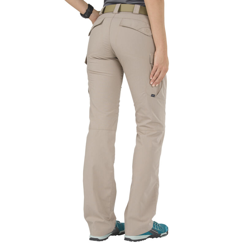 5.11 Tactical Women's Stryke Pant image number 7