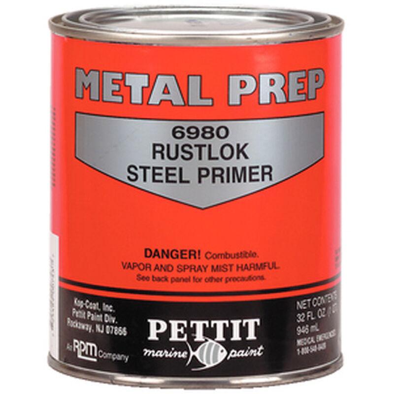 Pettit Rustlok Steel Metal Primer, Gallon image number 1