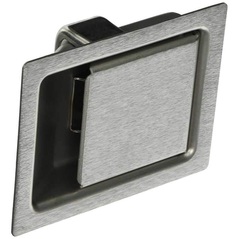 Paddle Latch image number 1