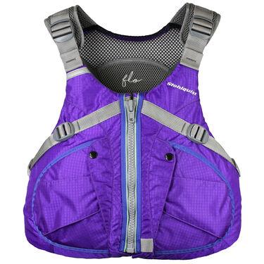 Stohlquist Women's Flo Lifejacket