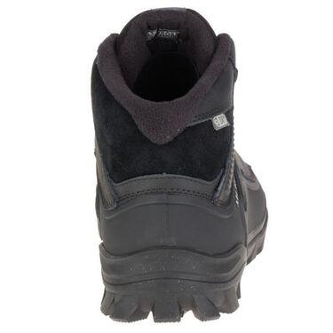 Merrell Men's Overlook 6 Ice+ Waterproof Boot