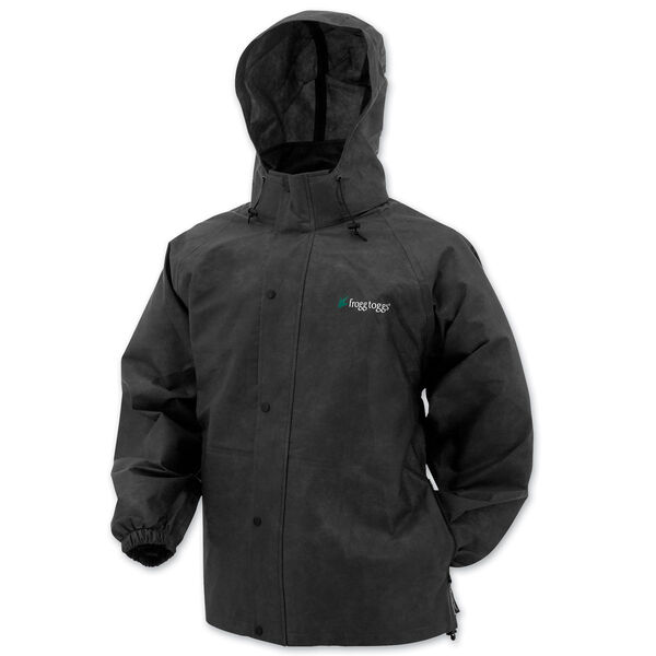 Frogg Toggs Men's Pro Action Rain Jacket