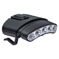 Cyclops Orion Hat Clip Light LLC Tilt 5 LED