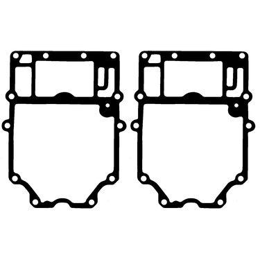 Sierra Powerhead Base Gasket For OMC Engine, Sierra Part #18-2550-9