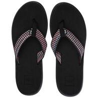 Teva Women's Voya Flip Sandal