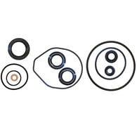 Sierra Lower Unit Seal Kit For Honda Engine, Sierra Part #18-8365