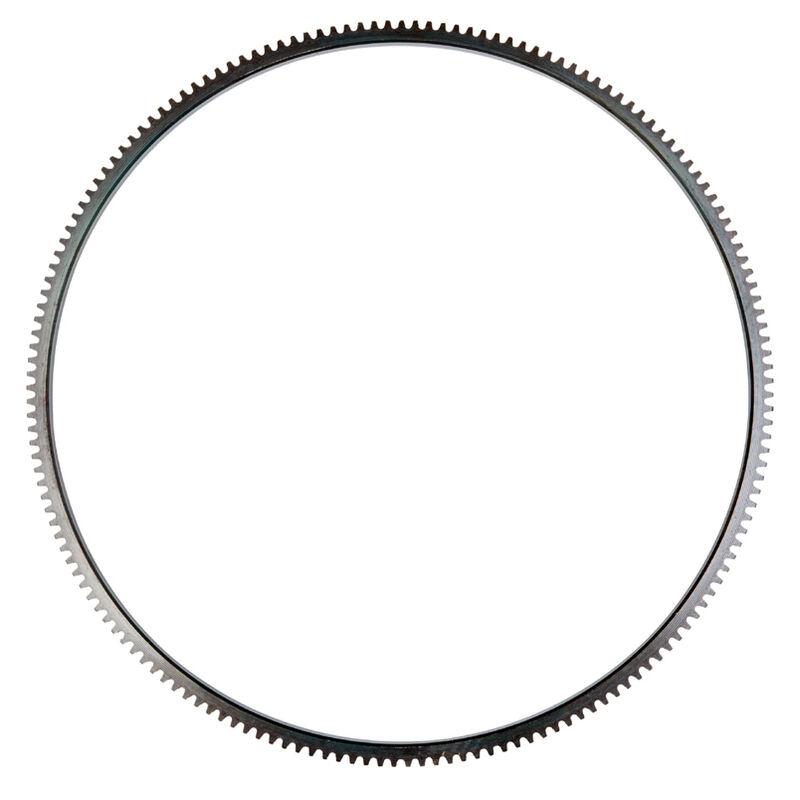 Sierra Ring Gear Flywheel, Sierra Part #18-4516 image number 1