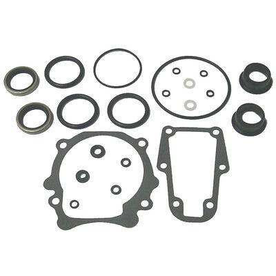 Sierra Lower Unit Seal Kit For OMC Engine, Sierra Part #18-2671
