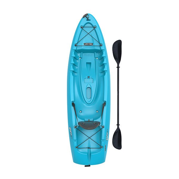 Lifetime Hydros 85 Sit-On-Top Kayak