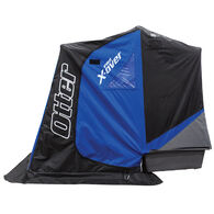 Otter XT Pro X-Over Shelter