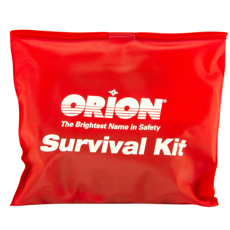 Orion Advanced Signal And Survival Kit image number 2