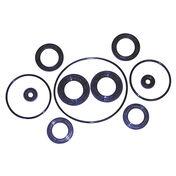 Sierra Lower Unit Seal Kit For Suzuki Engine, Sierra Part #18-8380