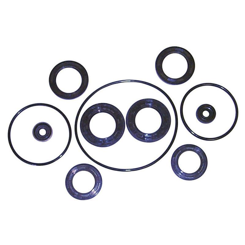 Sierra Lower Unit Seal Kit For Suzuki Engine, Sierra Part #18-8380 image number 1