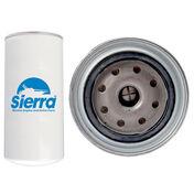 Sierra Diesel Oil Filter For Volvo Engine, Sierra Part #18-0036