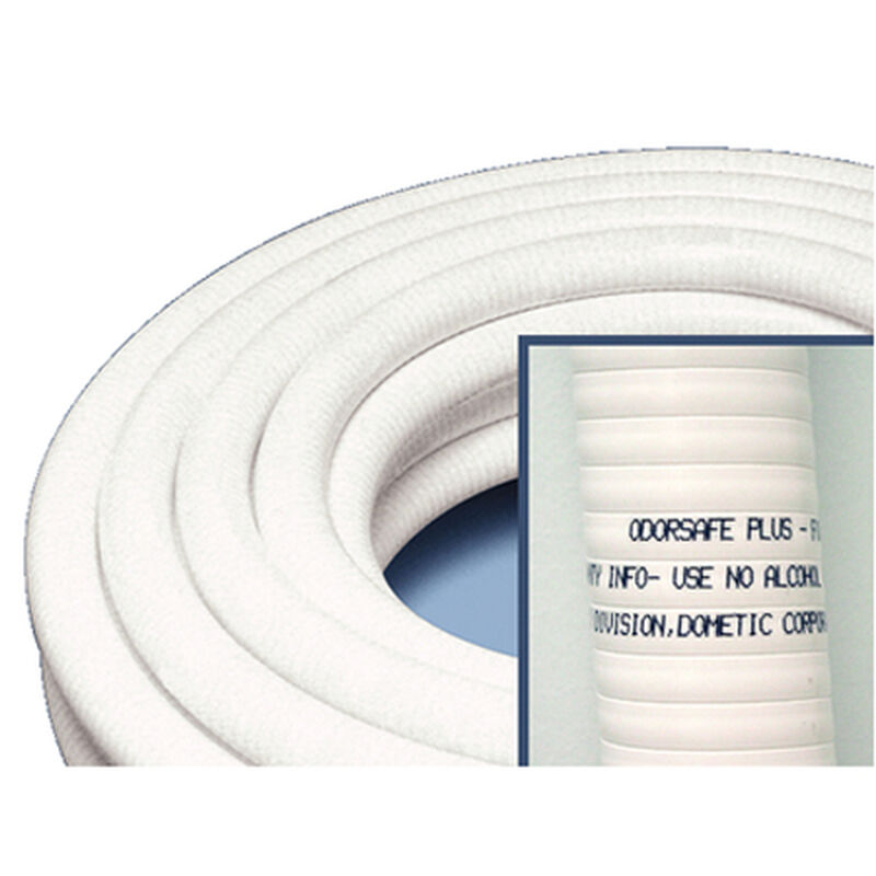 SeaLand OdorSafe Plus Sanitation Hose image number 1