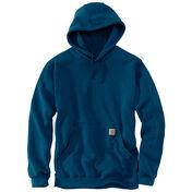 Carhartt Men's Hooded Pullover Sweatshirt