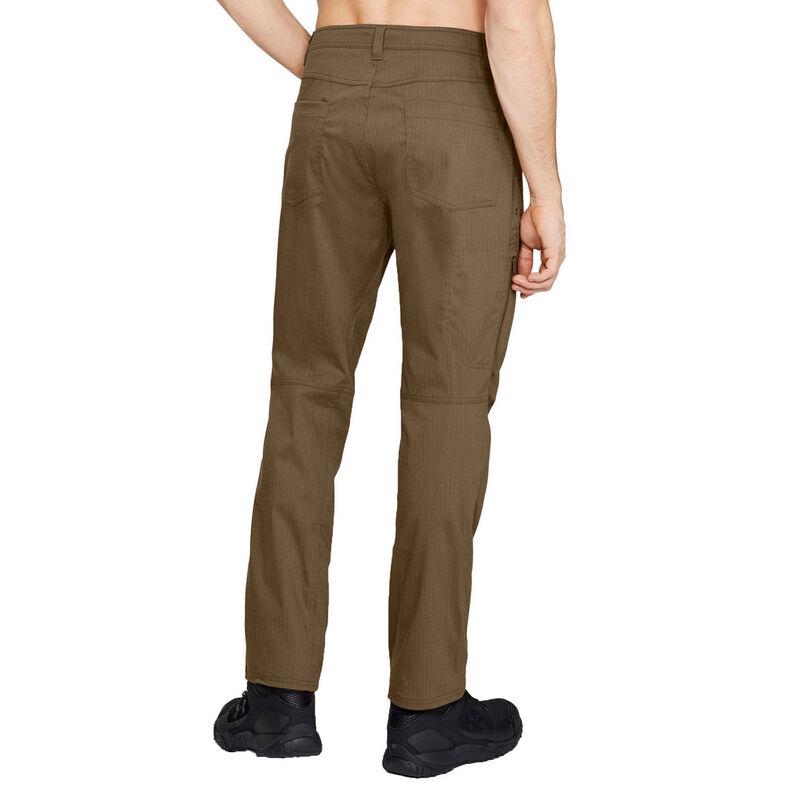 Under Armour Men's Enduro Pants image number 14