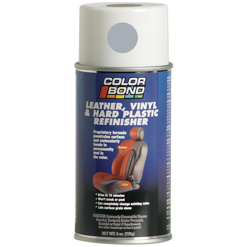 Color Bond, 12 oz. image number 7