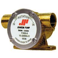 Johnson Pump F35B-8027 Heavy-Duty Impeller Pump