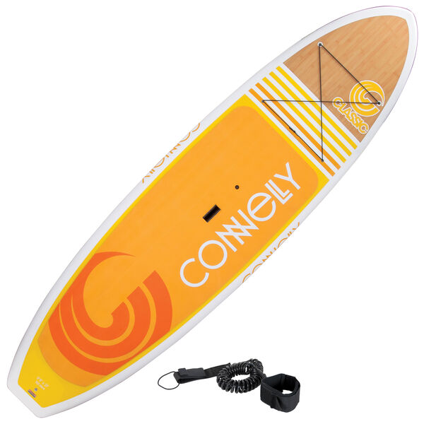 """Connelly Men's Classic 9'6"""" Stand-Up Paddleboard"""