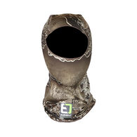 Element Outdoors Drive Series Facemask