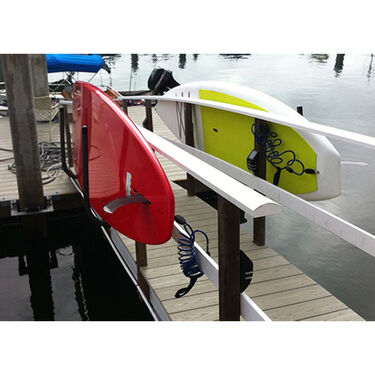 DocksLocks Complete Paddleboard Locking System
