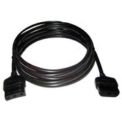 Raymarine SeaTalk Interconnect Cable - 5m