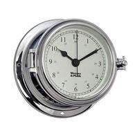 Chrome Endurance II 115 Quartz Clock