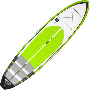"""O'Brien Eclipse 10'6"""" Stand-Up Paddleboard"""
