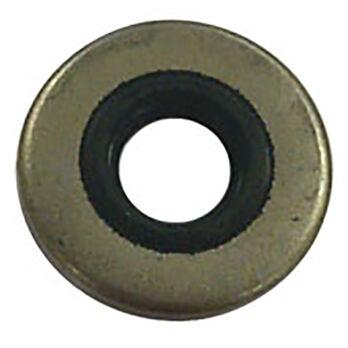 Sierra Oil Seal For OMC Engine, Sierra Part #18-2028