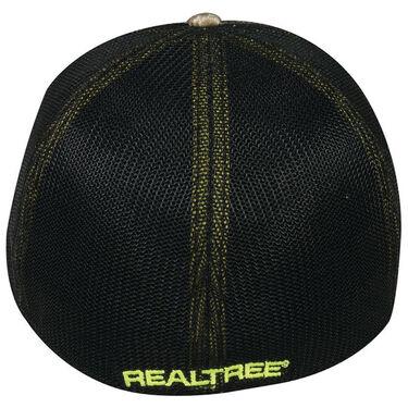 Realtree Xtra Camo ProFlex Cap