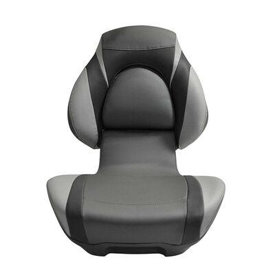 Semi-Custom Mirage Folding Fishing Seat
