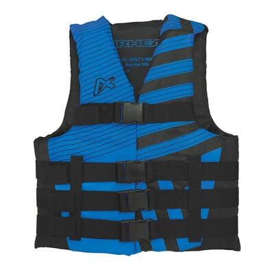 Airhead Adult Trend Life Vest